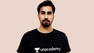 Download Target UPSC CSE Prelims Mock Test - Lecture 10 Video