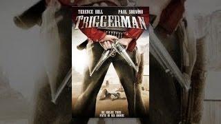 Download Triggerman Video