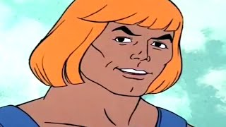 Download He Man Official | The Ancient Mirror of Avathar | He Man Full Episodes Video