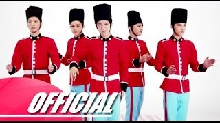 Download 365 daband OH MY LOVE M/V Video