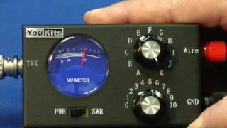 K3NG Arduino Antenna Tuner Free Download Video MP4 3GP M4A