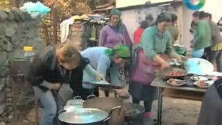 Download Горные села Азербайджана Video