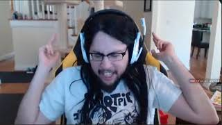 Download Sneaky Lux Cosplay BoxBox Reaction | Faker Trolls His Teammate | Imaqtpie Finally Loses It | LoL Video