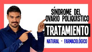 Download TRATAMIENTO para los Ovarios Poliquísticos [SOP]   Natural ▶️ Video