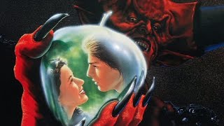 Download Top 10 Underrated Fantasy Movies Video