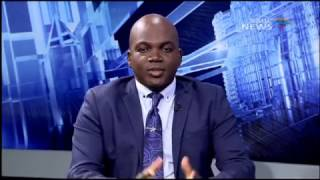 Download Question Time: SASSA saga, 07 March 2017 Video