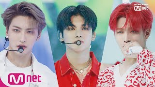 Download [ATEEZ - WAVE] Comeback Stage | M COUNTDOWN 190613 EP.623 Video