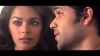 Download Hot Scene 3 HQ   Murder (2004) - Hot smooch of Mallika Sherawat & Emraan Hashmi Video