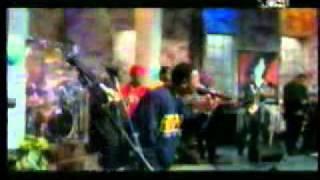 Download Blackstreet - Never gonna let you go (live) Video