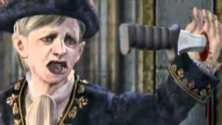 Download Los mejores momentos de resident evil 4 Video