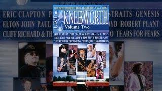 Download Live at Knebworth 1990 - Volume II Video