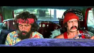 Download Cheech and Chong in 10 Minutes! Video