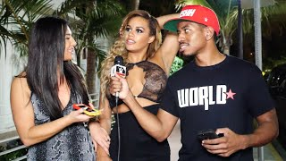 Download WSHH Presents: ″Questions″ [Episode 4] Video
