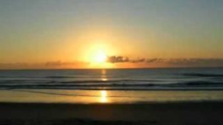 Download Bach - Ária da corda sol - [Air on the G String] Video