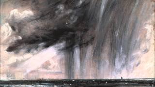 Download C.P.E. Bach / Symphony in E minor, Wq. 178 (H. 653) Video