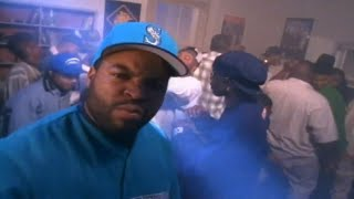Download Ice Cube - Friday (Explicit) Video
