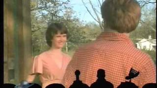 Download MST3k.s10.e12 - Squirm Video
