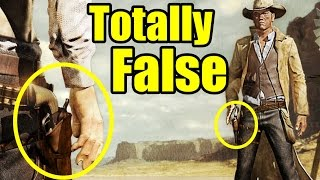 Download 7 Fascinating Facts About The Old West Video