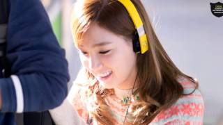 Download TaengSic - Romantic in Secret Video