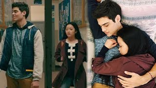 Download 12 Things You MISSED in 'To All The Boys I've Loved Before' Video