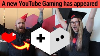 Download What is happening to 🎮YouTube Gaming 👾? Video