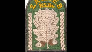 Download 145 Brigada HV Dubrava Video