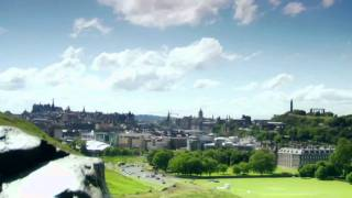 Download Undergraduate study at Heriot-Watt University Video