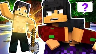 Download Aaron's Dad| MyStreet Holiday Special! [Ep.2 Minecraft Roleplay] Video