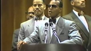 Download The Terrible condition of Black people; Solutions to problems Video