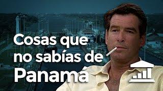 Download Cosas que NO SABÍAS sobre PANAMÁ - VisualPolitik Video