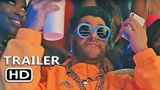 Download CHAMPAIGN ILL Official Trailer (2018) Comedy, Tv Series Video