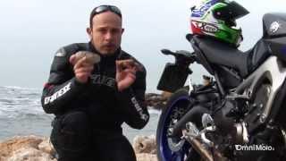 Download YAMAHA MT-09 - VIDEO PROVA di OmniMoto.it Video