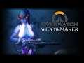 Download Skyrim: Widowmaker Follower 1.01 Video