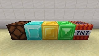 Download Why the NEW Minecraft Textures Are Really Bad Video