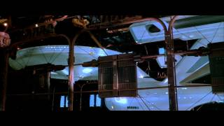 Download Star Trek I: The Motion Picture - Trailer Video