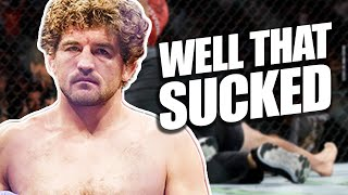 Download 10 Times Trash Talking Went Horribly Wrong In MMA (UFC) Video