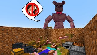 Download NOOB VS. CASA CHEIA DE RATOS (MINECRAFT TROLL) Video