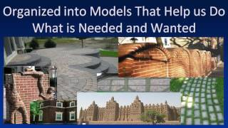 Download Steven Hayes: ″Why Psychological Flexibility Matters″ (05/12/17) Video