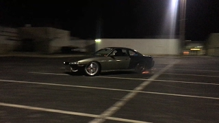 Download My Tire Exploded While Street Drifting!!! Video