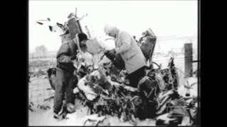 Download buddy holly plane crash footage and photos sept 7th 1936- feb 3rd 1959 WARNING GRAPHIC!!! Video