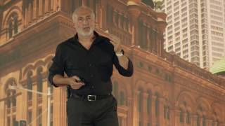 Download Why We Should Value our Brutalist Architectural History | Shaun Carter | TEDxSydneySalon Video