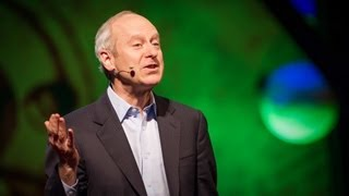 Download Michael Sandel: Why we shouldn't trust markets with our civic life Video