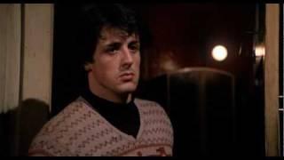 Download memorabile monologo di Stallone Video