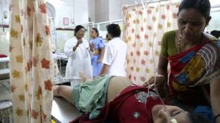 Download Maternal deaths in India documentary film Video