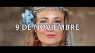 Download 10 años de la Carta Cultural Iberoamericana Video