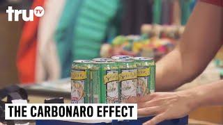 Download The Carbonaro Effect - Compression Cooler Video