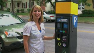 Download Parking Pay Station Video