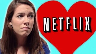 Download 5 Signs You're Dating Netflix Video