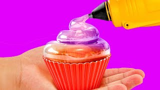 Download 30 GREAT KITCHEN HACKS YOU'VE NEVER SEEN BEFORE Video