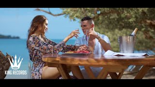 Download Kevin Roldán - Contigo (Vídeo Oficial) Video